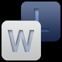 WordLookup icon