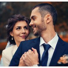 Wedding photographer Dmitriy Chekulaev (Studio50mm). Photo of 05.03.2014