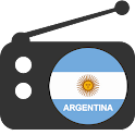 Radio Argentina, all Radios icon
