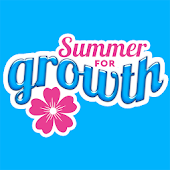 Summer for Growth 2016