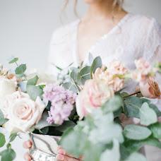 Wedding photographer Liliya Innokenteva (innokentyeva). Photo of 26.06.2018