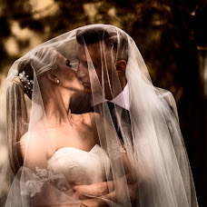 Wedding photographer Donatas Ufo (donatasufo). Photo of 15.04.2018