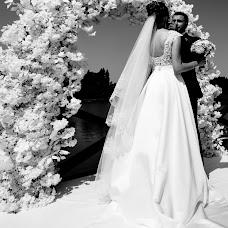 Wedding photographer Raisa Shishkina (Raisashishkina). Photo of 16.09.2018