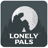 Lonely Pals