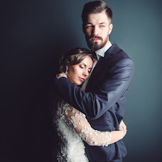 Wedding photographer Nikolay Kolomycev (kolomycev). Photo of 21.05.2015