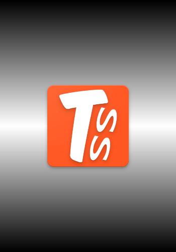 Video tamilsex documents.openideo.com