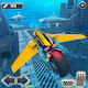 Download Underwater Racing Motorbike Flying Stunts For PC Windows and Mac
