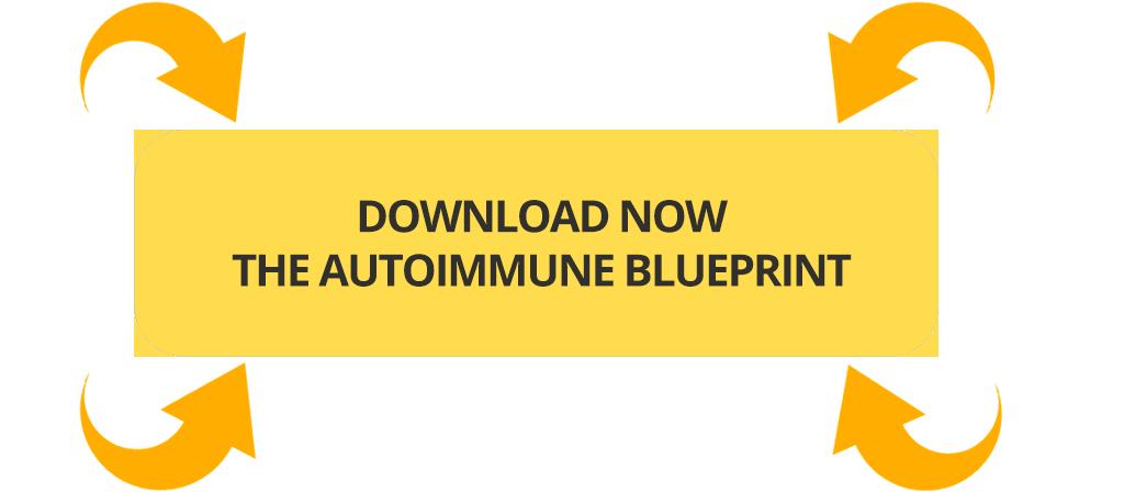 Gfs matrix ebook dont wait anymore and download the autoimmune blueprint malvernweather Images