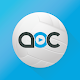 Download AOC VB Team For PC Windows and Mac
