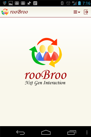 IndiaRoobroo