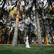 Wedding photographer Andrey Tarasyuk (Tarasyuk2015). Photo of 17.09.2017