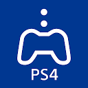 Download PS4 Remote Play Install Latest APK downloader