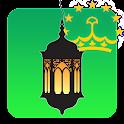 Ramadan Mobile icon