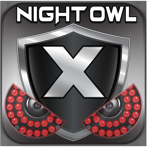 Night Owl X