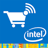 Intel® Retail Partner Manager