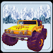 Avalanche Truck illegal Racing icon