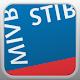 STIB-MIVB apk