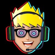 MLG Gaming Soundboard