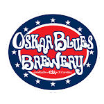 Oskar Blues Can-O-Bliss Citrus IPA