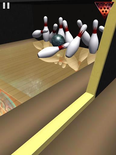 Code Triche Galaxy Bowl mod apk screenshots 2