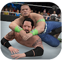 Top 8 WWE 2k Immortals icon