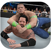 Top 8 WWE 2k Immortals