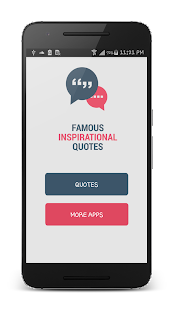 How to download Inspirational Quotes 0.0.1 apk for laptop