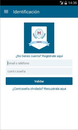 Padel Master Center Salamanca