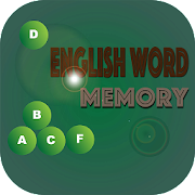Game English Word Memory 1.1