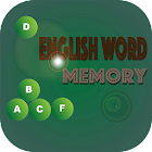 Game English Word Memory 1.2