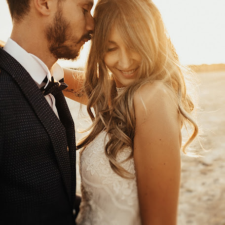 Wedding photographer Ernesto Naranjo (naranjo). Photo of 29.12.2017