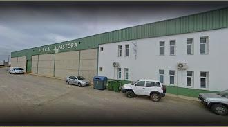 La pastora  se constituyó en 1982 y es un motor económico para la zona del Almanzora.