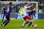 Komt AC Milan opnieuw shoppen bij Anderlecht? Ook tweede speler uit Jupiler Pro League op de shortlist