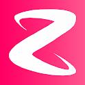 Zido.ma icon