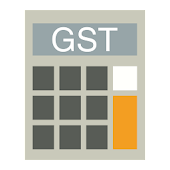 Tải Game GST Calculator