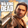 The Walking Dead: Our World icon