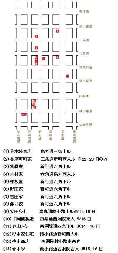 byoubumaturi-map