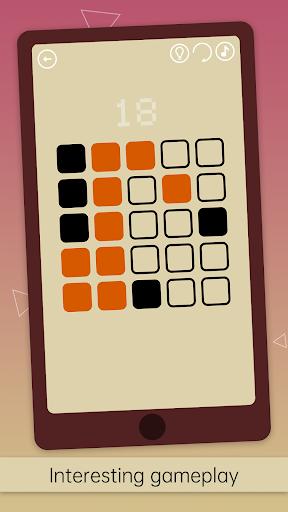 Hidden Button 1.2.0 screenshots 2