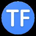 TFL Top Stories