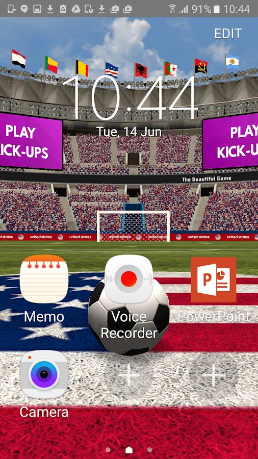 2016-World-Football-Live-WP 9