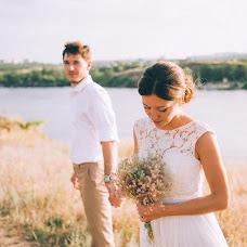 婚礼摄影师Aleksandr Pecherskiy(aleks24)。20.02.2015的照片