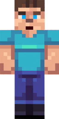 Hello,So this is my first ever creation I tried to cure BeckBroJack from his zombie virus this is how he is looking like now