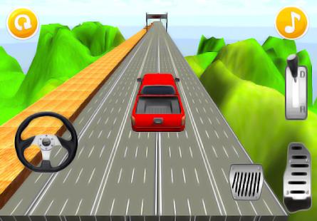 Car-Hill-Climb-Racing 6