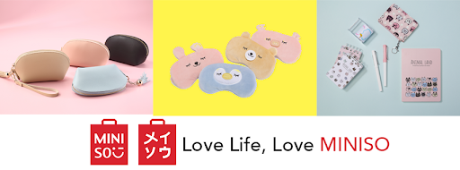 Store Images 6 of Miniso