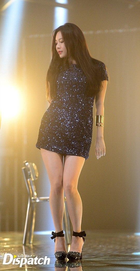 yura dress 52