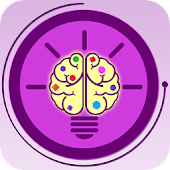 Brain Speed Test Free