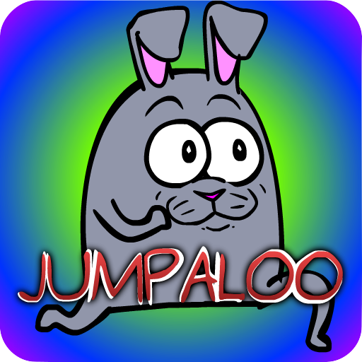 Jumpaloo file APK Free for PC, smart TV Download