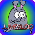 Jumpaloo file APK for Gaming PC/PS3/PS4 Smart TV