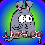 Jumpaloo file APK Free for PC, smart TV Download
