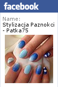 Patka75